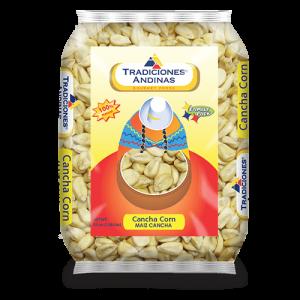Maiz Cancha (Family Pack)